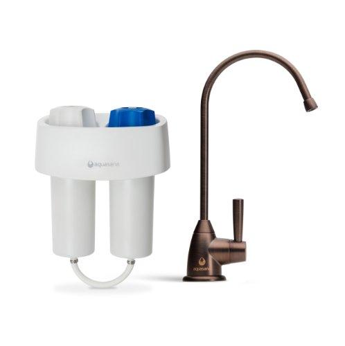 Zuvo Water - 6