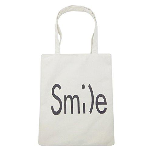 Cute Bunny Canvas Tote Bag - DreamsEden Shoulder Hand Bag fo