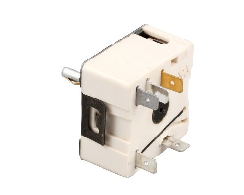 wells-2e-30570-infinite-switch-120v