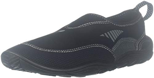 Aqua Lung Sport Men's Seaboard Water Shoe, 12