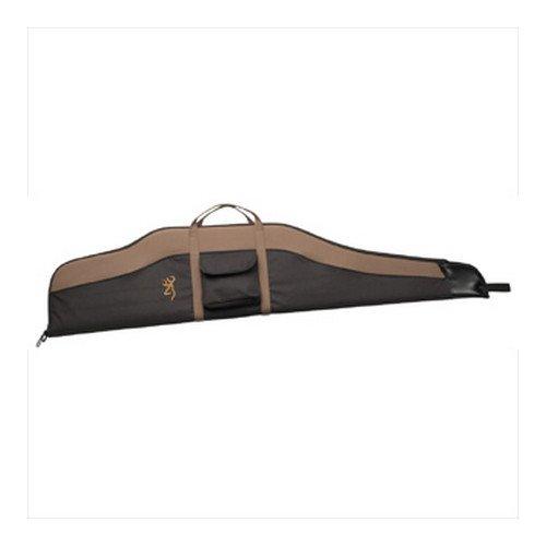 Browning Hidalgo 48S Flex Case 1410418248