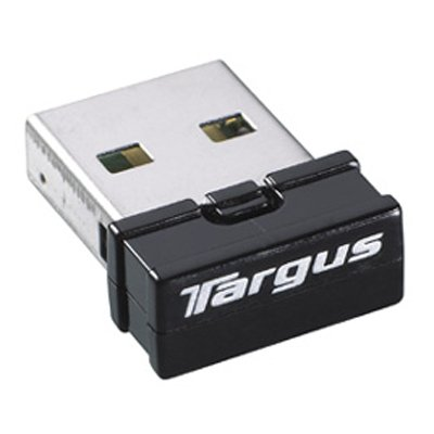 Targus ACB10US USB Bluetooth Adapter Drivers Download