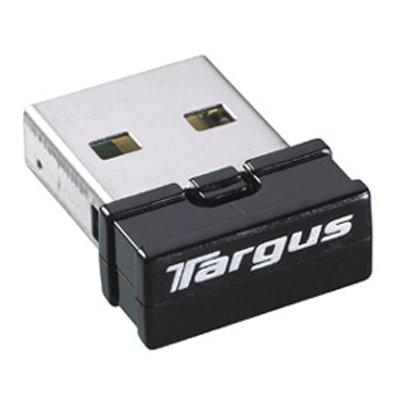 Targus USB Bluetooth Adapter ACB10US