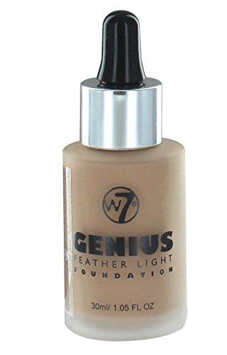 w7-genius-feather-light-foundation-30ml-true-beige