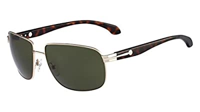 Calvin Klein CK Sunglasses - CK1200S - Gold