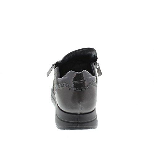 Zapatillas Deportivas Igi & Co 8758 700 Gris Talla 40