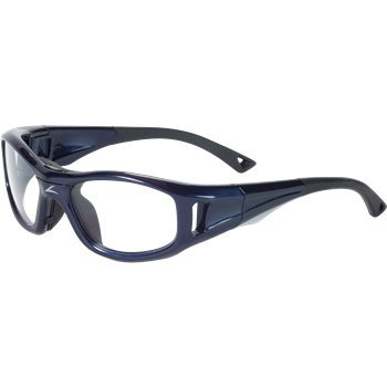 C2 Leader Sports Prescription Ready Goggles