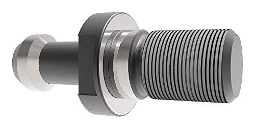 Adapter Sleeve, JIS B 6339, 3mm, SK 50
