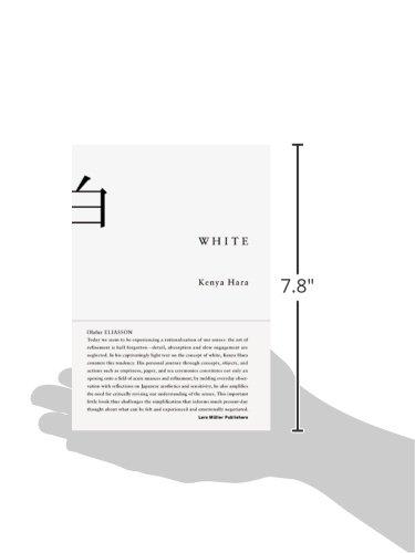 White by imusti