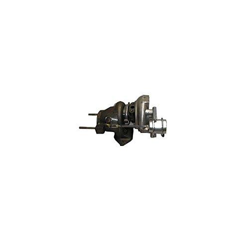Turbo Range Rover P38 Diesel 2.5 TD BMW Destockage para Land Rover - stc2217: Amazon.es: Coche y moto