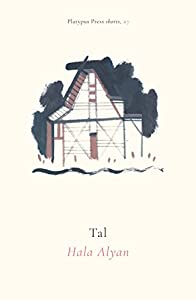 Tal (Platypus Press Shorts Book 7)