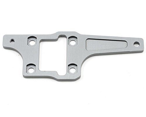 Chassis Stiffener (OFNA CNC Chassis Stiffener)