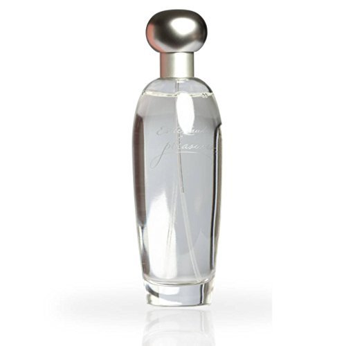 Estee Lauder Pleasures Eau De Parfum For Women, 100 ML