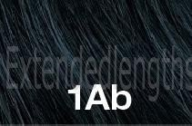 Redken Chromatics Permanent Hair Color - 1Ab
