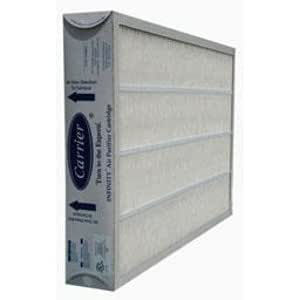 """Bryant/Carrier GAPCCCAR2025 AirCleanerFilter 3.5""""Wide"""