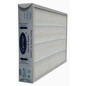 Carrier GAPCCCAR2420 Air Purifier Filter
