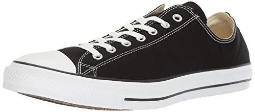 Les Chaussures uf B Unisexe De Converse Taylor Toutes Chuck 1fFwfq