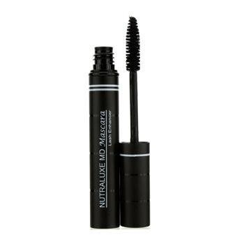 300504eb50b Amazon.com : Nutra Luxe MD PE5007 Perfect Lash Mascara (6 ml) : Beauty