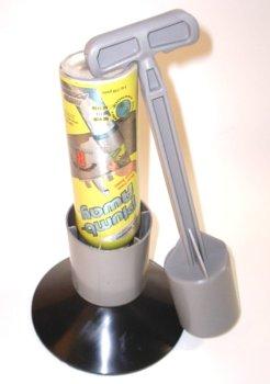 (Plumb Away 100-ST 6 Oz Plumb-Away Starter Kit)
