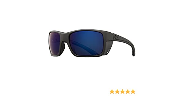 75afc2f54f Amazon.com  Costa Del Mar Rooster Sunglasses