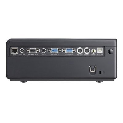 Amazon.com: VIEWSONIC PJD6220 – 3d 720P DLP Proyector Home ...