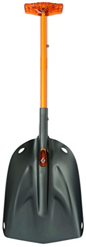 black-diamond-deploy-shovel-bd-orange-07-gallon
