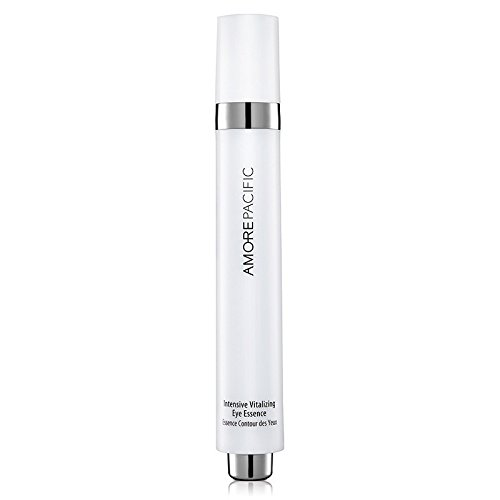 AmorePacific Intensive Vitalizing Eye Essence (0.5 FL OZ)