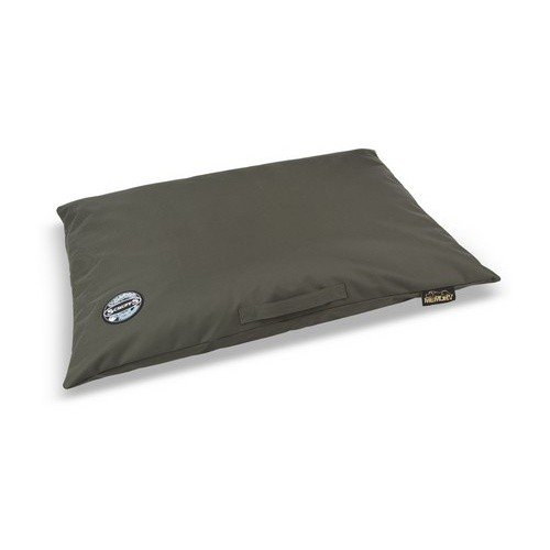 Scruffs Expedition Memory Foam Orthopedic Pillow (Large) (Expedition Olive)