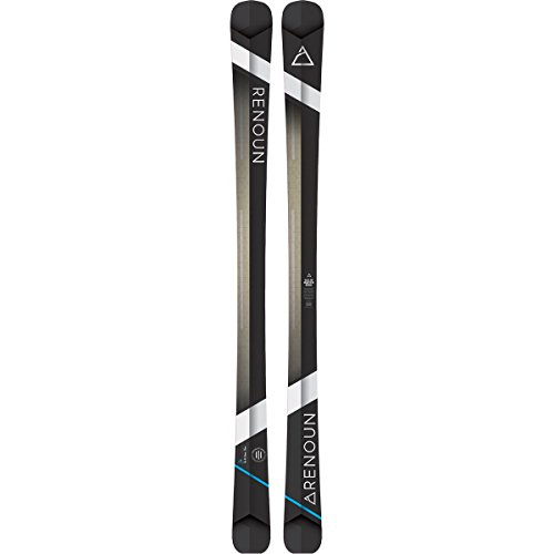 Renoun Z-90 Ski One Color, 174cm