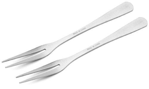 Farberware Seafood Forks (Set of 2)