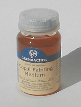 grumbacher-copal-painting-medium-for-oil-paintings-2-1-2-oz-jar-5872
