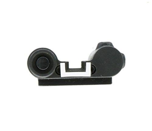 Rear Sight Laser (LaserLyte GLOCK Rear Sight Laser)