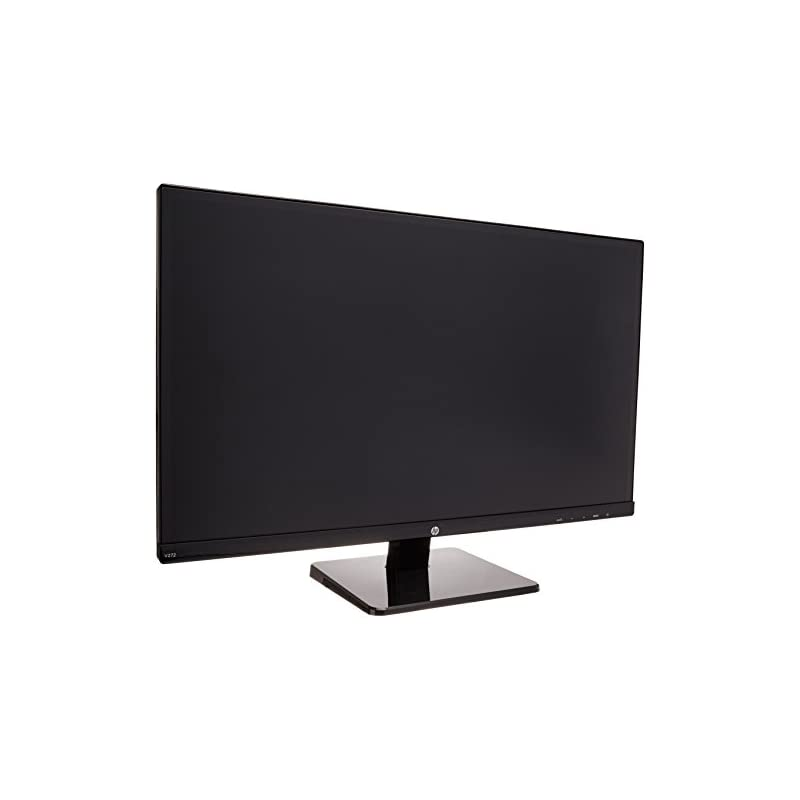 "2018 NEW HP N270h 27"" Edge to Edge Full"