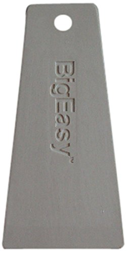 Steck Manufacturing 32920 BigEasy Non-Marring Wedge 38543