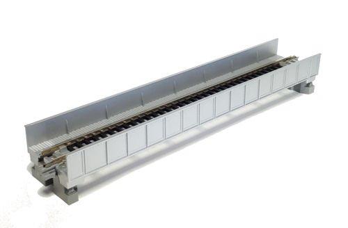 Kato KAT20453 N 186mm 7-5/16
