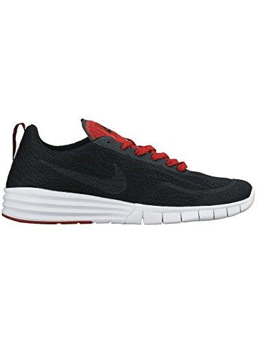 Unisex 9 da Nike Scarpe Rodriguez SB Lunar Paul Ginnastica aWfqSg8