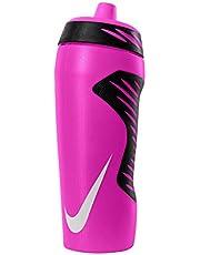 Nike Hyperfuel Water Bottle 2016-24 Oz