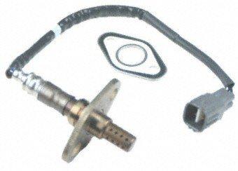 Bosch 15418 Oxygen Sensor Toyota OE Fitment