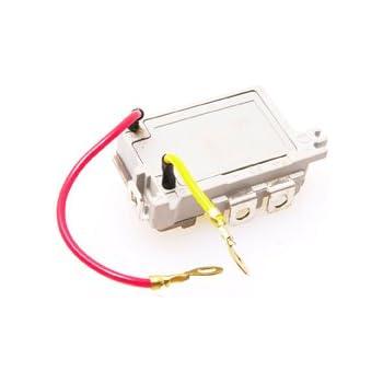 Original Engine Management 7094 Ignition Module