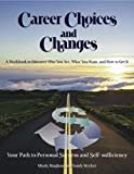 img - for Career Choices and Changes book / textbook / text book