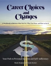 Career Choices and Changes