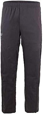 Babolat Core Club Pant, Color Gris Oscuro, tamaño XL-164-14 ...