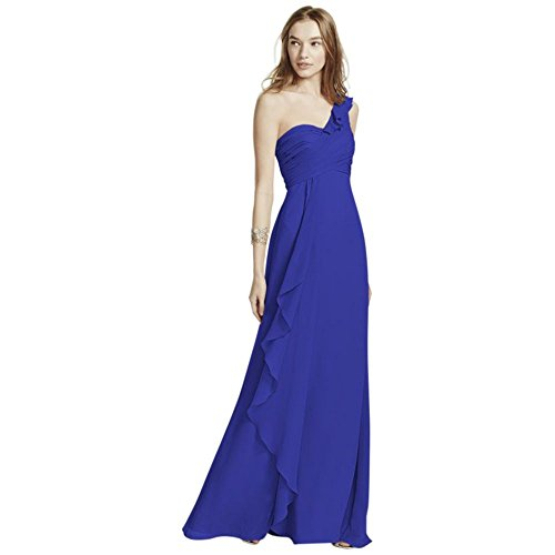 one-shoulder-chiffon-bridesmaid-dress-with-cascading-detail-style-f15734