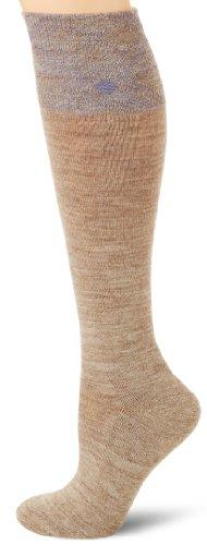 Carhartt Womens Plaid Cuff Socks