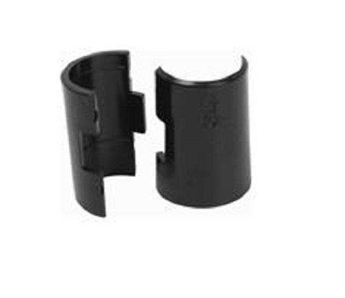 FREEDco Wire Shelving Shelf Lock Clips for 1
