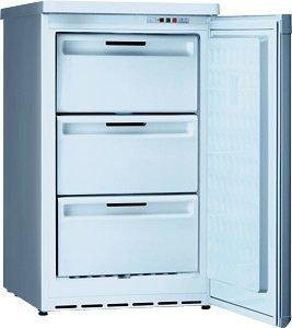 Siemens GS10DN20 Independiente Vertical 84L A Blanco - Congelador ...