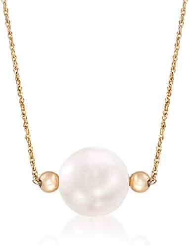 12326392a01c2 Shopping Last 90 days - Top Brands - June - Jewelry - Women ...
