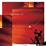 I - VI by Aphelion (2001-12-10)