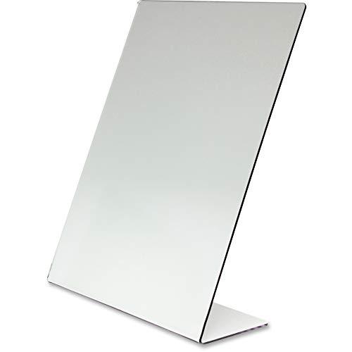 03 Single-Sided Speech Mirror, 3