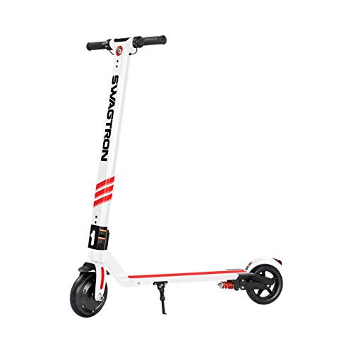 Swagger Pro Foldable Electric Scooter